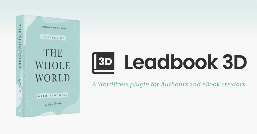 Leadbook3dshareimage